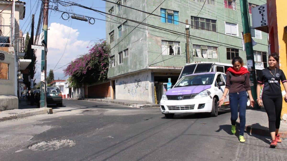Concluye SAPAC obras de drenaje en Amatitlán