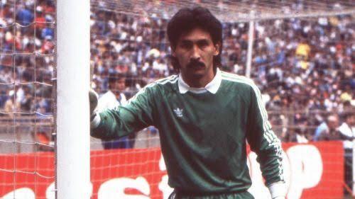 El legendario Pablo Larios buscará alcaldía de Zacatepec con MC