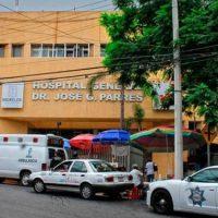 David Monroy Digital - Noticias en Morelos