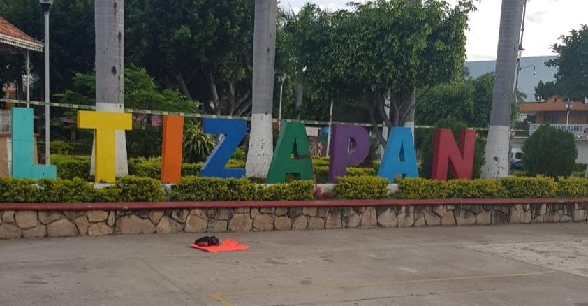 Fin de semana deja diez asesinatos en Morelos