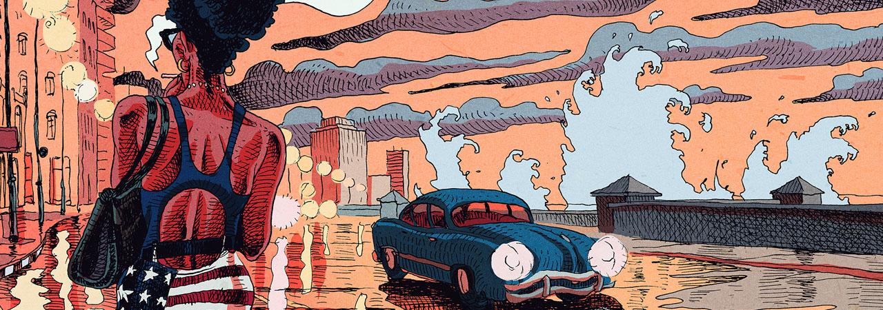 El Sueño de La Habana