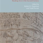engaging-early-christian-history