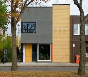 2.-Bergstrom-Block-Summer-21-300x264