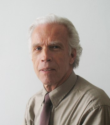 David Murray, Architect, Edmonton