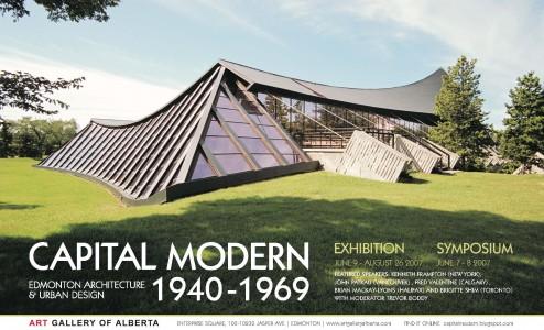 Capital-Modern-Poster-494x300