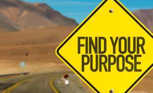 How to Discover and Pursue your Purpose – Part 1