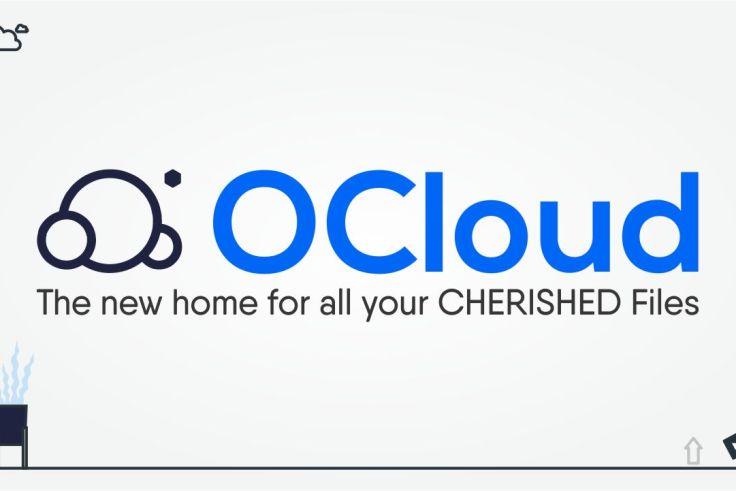 OCloud
