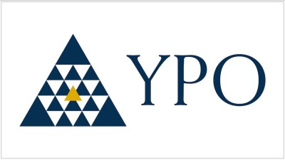 YPO London 2017