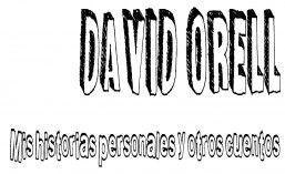 David Orell