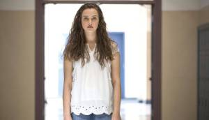 www.davidorell.com david orell hannah baker 13 reasons why