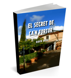 novela mallorquín