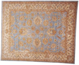David Oriental Rugs Houston Best Oriental Rugs Collection