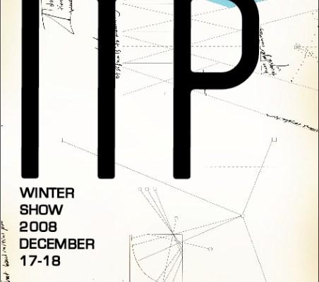 NYU: ITP