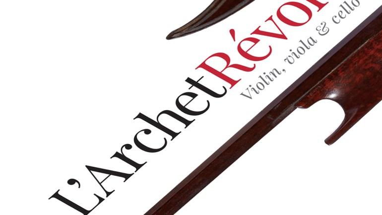 larchet-cov-iso-v22x