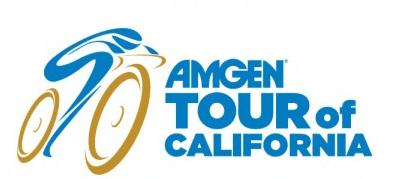 AMGEN Tour of California