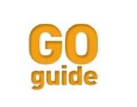 Go Guide