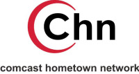 Comcast Hometown Network