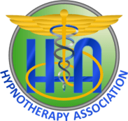 Hypnotherapy Drug Alcohol