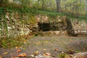 City Park Amphitheater 24