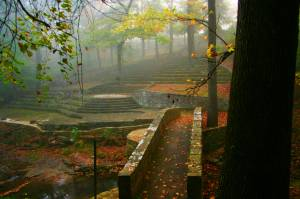 City Park Amphitheater 35