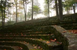 City Park Amphitheater 44