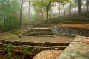 City Park Amphitheater 47