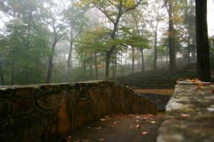 City Park Amphitheater 49