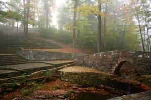 City Park Amphitheater 56