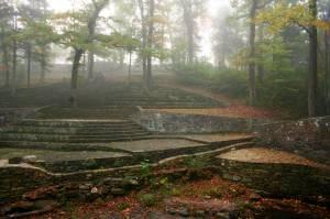 City Park Amphitheater 57