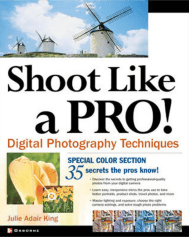 PDF Photography Books