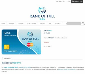 bank-of-fuel-esaurita