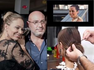 Chignon-classico-Ornella-Muti-Roberto-Carminati-Roberta-Capua