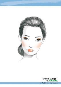 chignon-roberto-carminati-volano-alitalia-nuovo-beauty-look-01