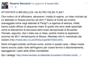 marciano-false-flag-bruxelles
