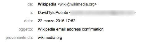 registrazione-email