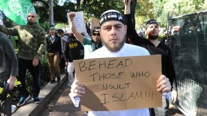975416-islamic-protest-in-the-streets-of-sydney1