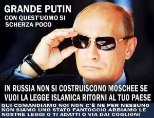 putin-islam-russia-bufala