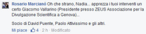 marciano-commento-like