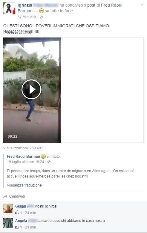utente-italiano-crede-video
