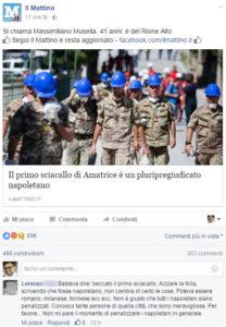 commento-lorenzo