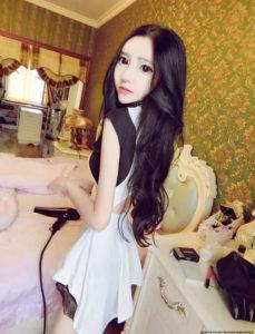 Quinta foto prelevata dal sito vietnamita