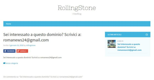 email-news-24-roma-rollingstone