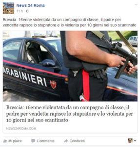 news24roma-bufala-facebook