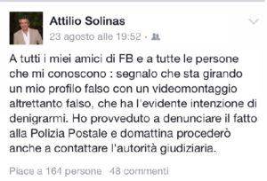 solinas-denuncia-facebook-ricatto-porno-video-falso