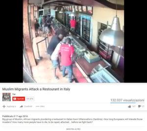 yar-video-fake-migrants-italy