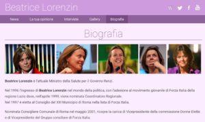 biografia-lorenzin