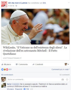 best-commento