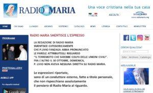 radio-maria-smentisce