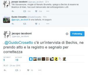 twitter-iacoboni-bechis