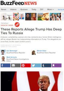 buzzfeed-trump-russia